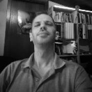 Consultatie met waarzegger Rin uit Eindhoven
