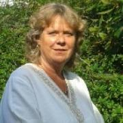 Consultatie met waarzegger Marianne uit Eindhoven
