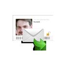 E-mailconsultatie met waarzegger Arend uit Eindhoven